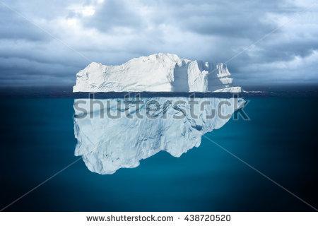 stock-photo-iceberg-mostly-underwater-floating-in-ocean-438720520.jpg