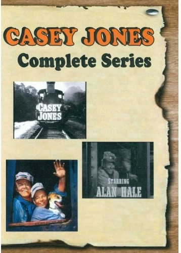 Casey%20Jones%20TV%20Series%20DVD-500x500.jpg