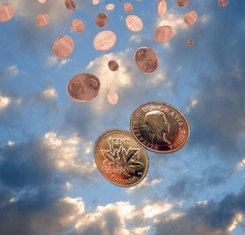 pennies-from-heaven-3.jpg