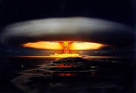 licorne-nuclear-test-768x528.jpg