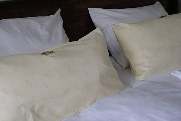 bed-2581093_640.jpg