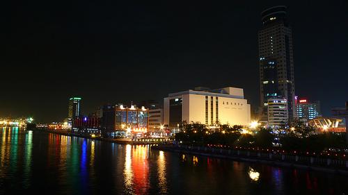 基隆港夜景2.jpg