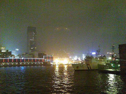 基隆港夜景.jpg
