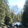 Yosemite National Park-1.jpg