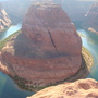 HORSESHOE BEND5.JPG