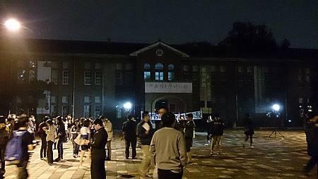 140407鄭南榕紀念晚會.10.JPG