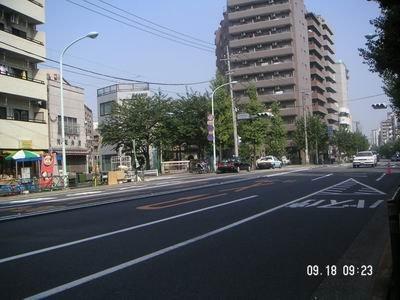 image010.jpg