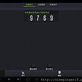 MK808 Finless 1.6 ROM_antutu