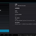 MK808 Finless 1.6 ROM_V2_720