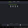 MK808 Finless 1.6_V2BT_antutu