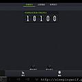 MK808_Hybryd2.0_V2_720_antutu