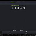 MK808 Hybryd FW V2.1.0_antutu-03