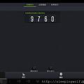 MK808 Hybryd FW V2.1.0_antutu-01