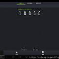 MK808 Hybryd FW V2.1.0_2dark4u-kernel_antutu01