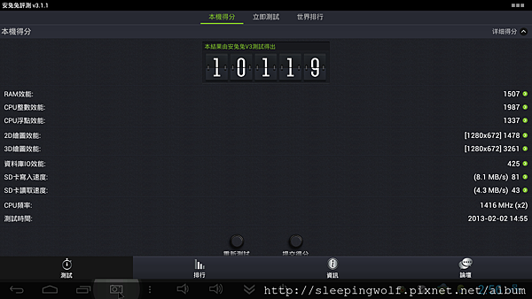 MK808 Hybryd FW V2.1.0_2dark4u-kernel_antutu02