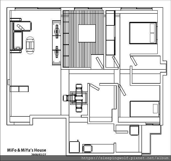 mifomiya_house_0.jpg