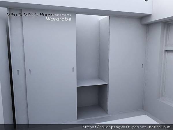 mifomiya_house_d.jpg