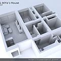 mifomiya_house_a.jpg