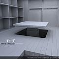 mifomiya_house_e.jpg