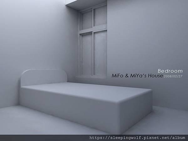 mifomiya_house_f.jpg