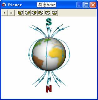 20080805112230345.jpg