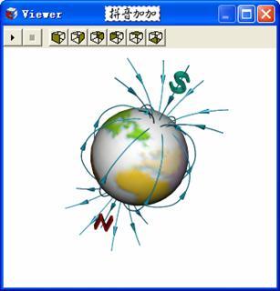 20080805112230741.jpg