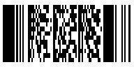 PDF417Barcode.jpg