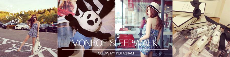 instagram橫幅