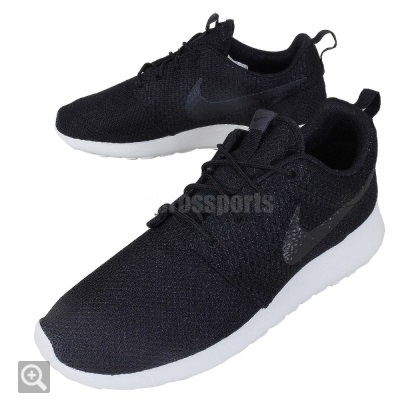 Nike Rosherun 路跑 慢跑鞋 2980