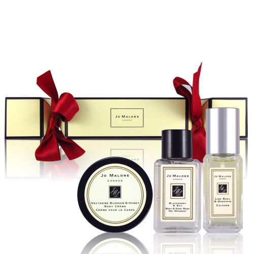 JoMalone Christmas Cracker聖誕拉炮系列 1780