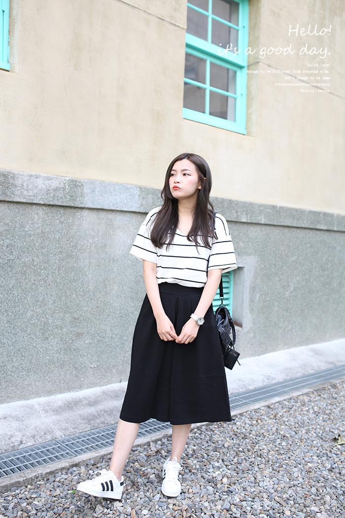 KOREA Q - OUTFIT - 38