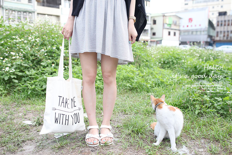 WHITE SHOES OUTFIT 01