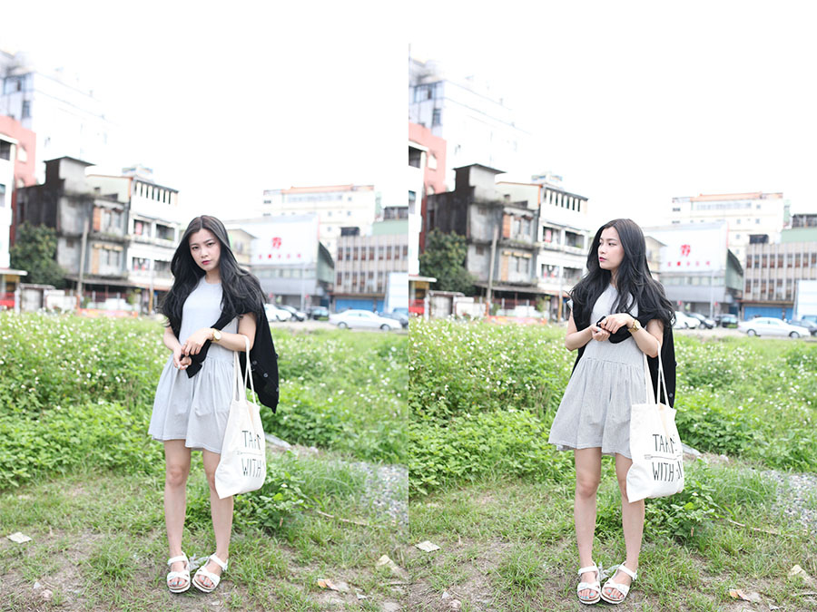 WHITE SHOES OUTFIT 03