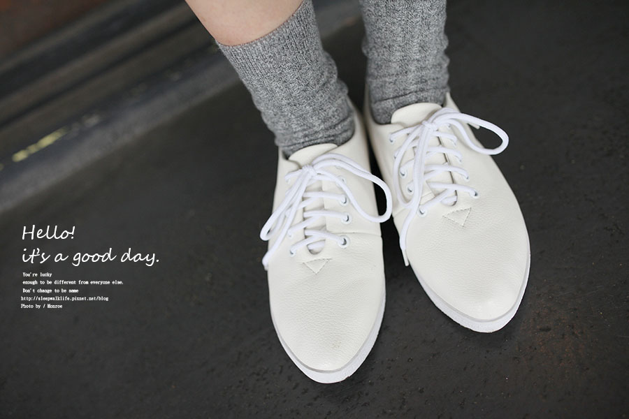WHITE SHOES OUTFIT 24