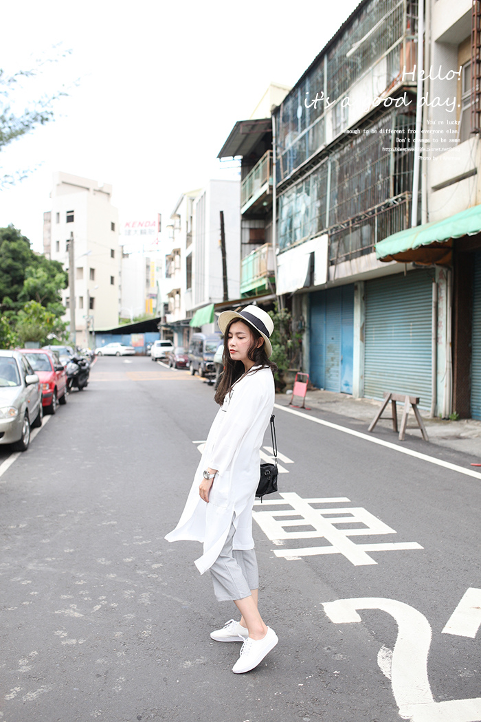 WHITE SHOES OUTFIT 27-2