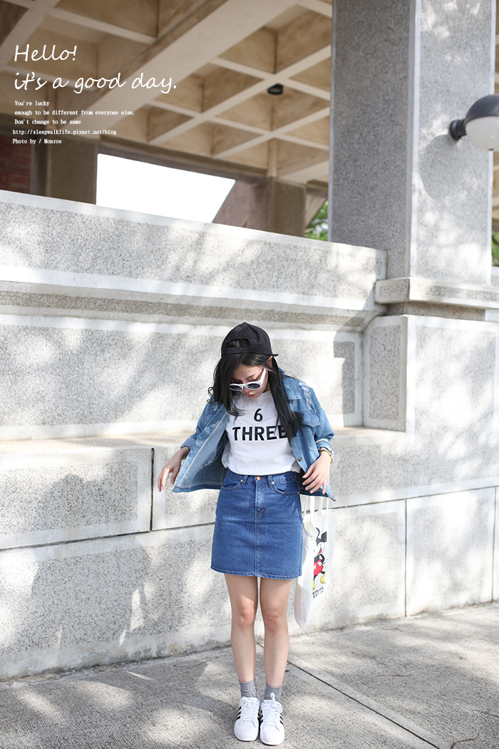 WHITE SHOES OUTFIT 37