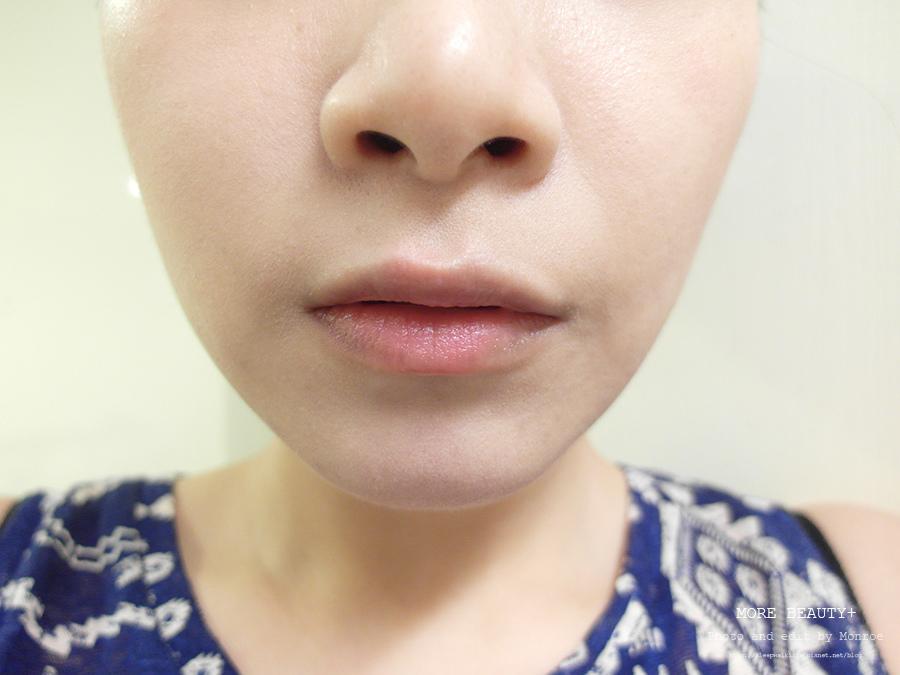 06 - CLIO魔幻吻痕光感持色唇膏 - clio lipstick