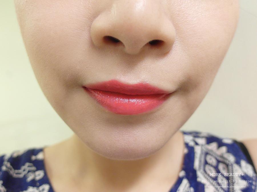 11 - CLIO魔幻吻痕光感持色唇膏 - clio lipstick