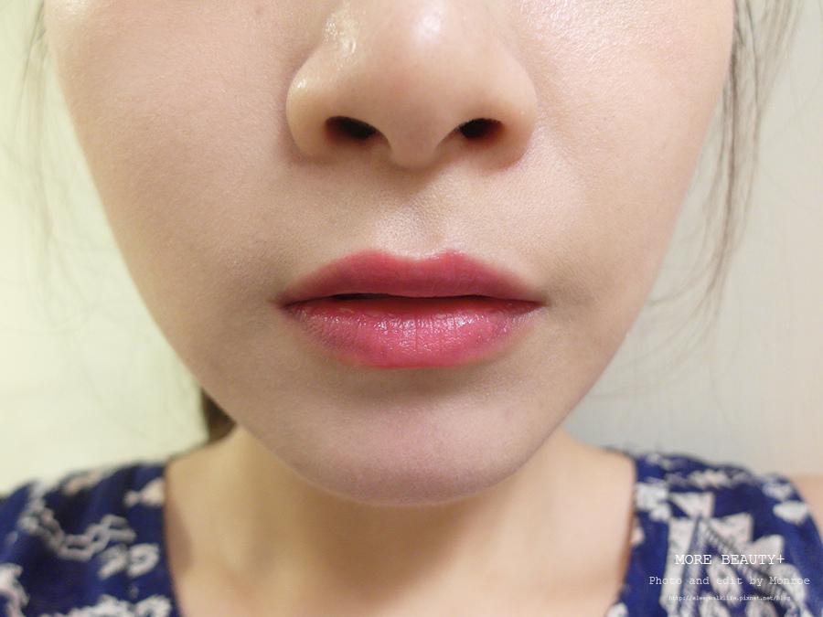 16 - CLIO魔幻吻痕光感持色唇膏 - clio lipstick