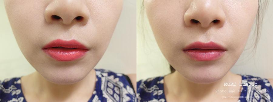 17 - CLIO魔幻吻痕光感持色唇膏 - clio lipstick