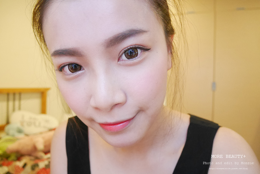 MY EVERYDAY MAKEUP ROUTINE 00