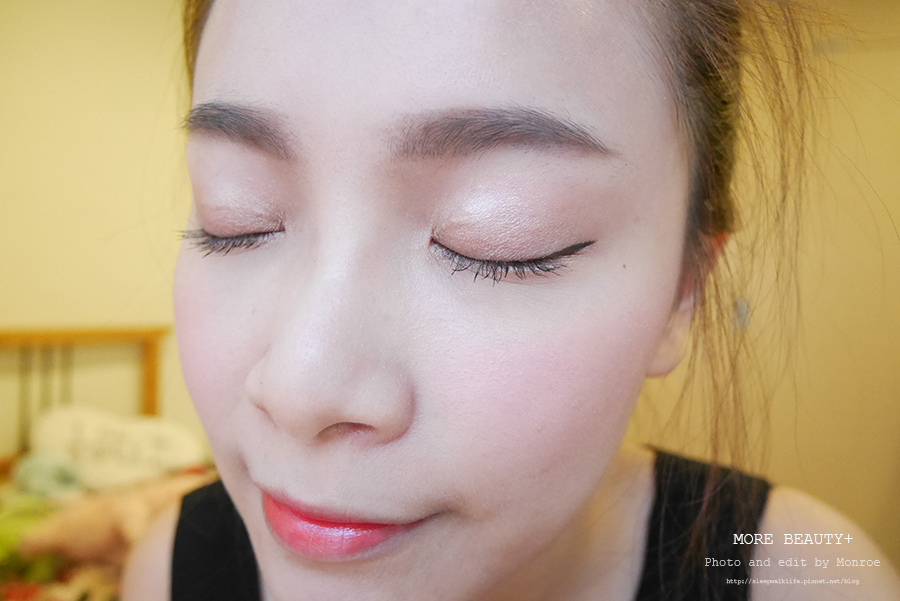 MY EVERYDAY MAKEUP ROUTINE 03