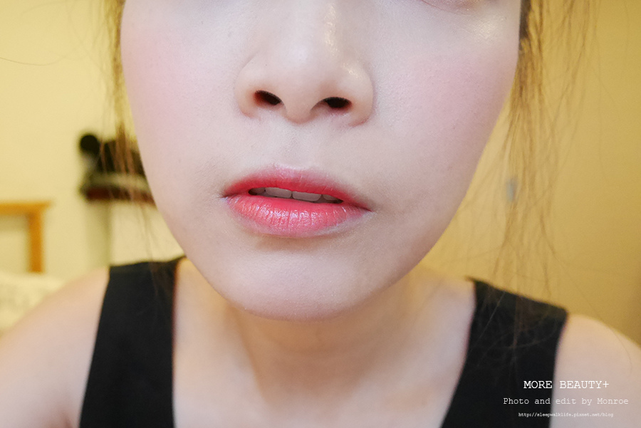 MY EVERYDAY MAKEUP ROUTINE 05
