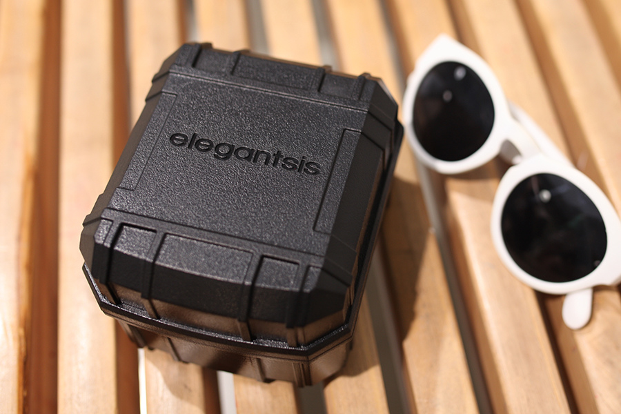 elegantsis-06