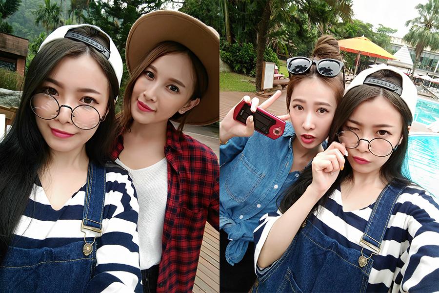 ASUS ZenFone Selfie 02-1.jpg
