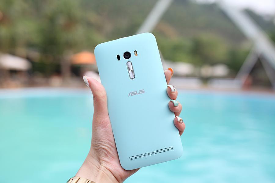 ASUS ZenFone Selfie 05.jpg