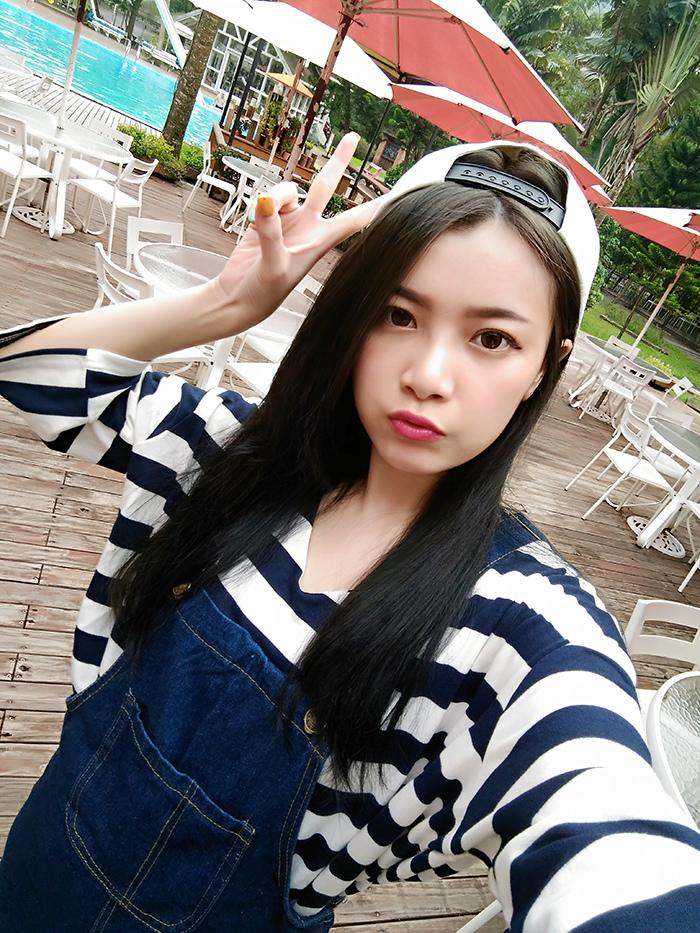 ASUS ZenFone Selfie 07-2.jpg