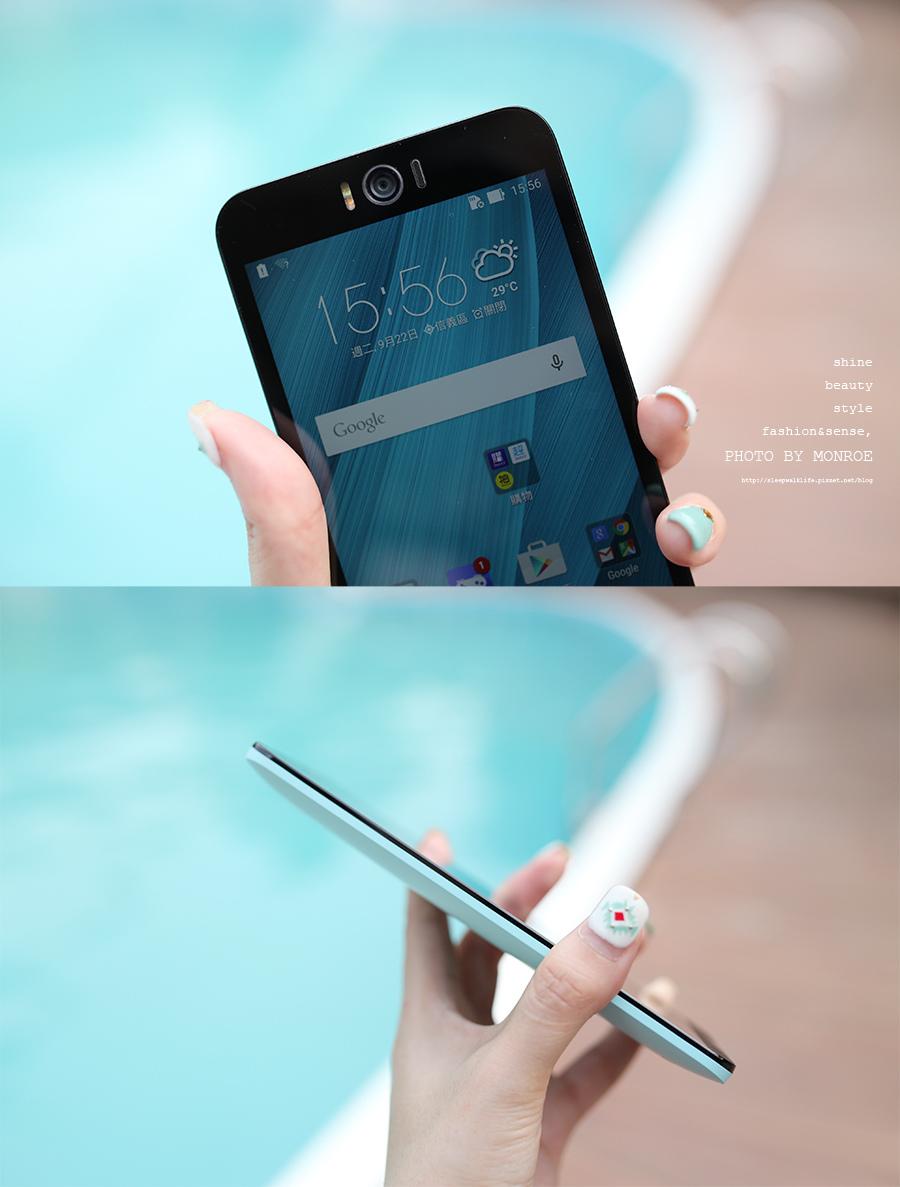 ASUS ZenFone Selfie 06.jpg