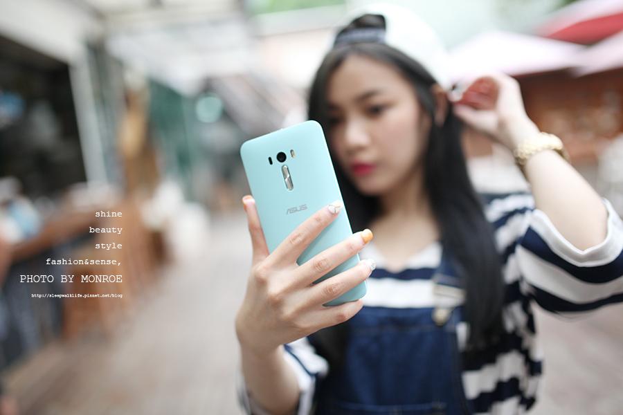 ASUS ZenFone Selfie 11.jpg