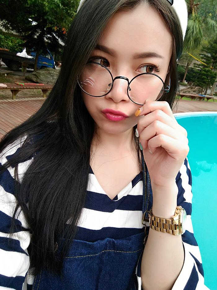 ASUS ZenFone Selfie 09.jpg